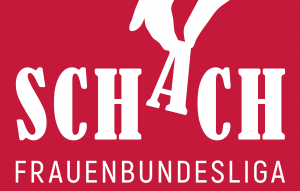 Frauen-Bundesliga 2019/2020