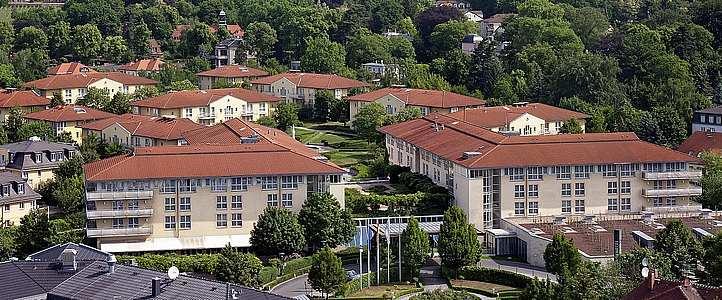 DSEM 2019 in Radebeul (26. April bis 4. Mai 2019)