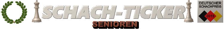 Schach-Ticker