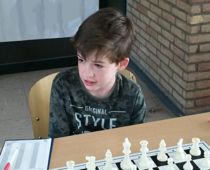 Pat Schach