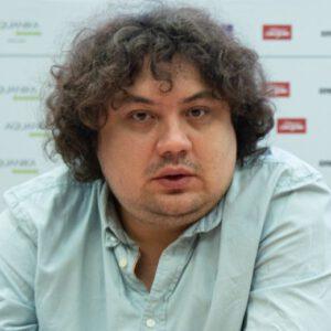 Anton Korobov gewinnt die Ukrainian Championship 2020