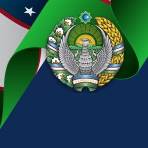 Präsident von Usbekistan erlässt Schach-Dekret