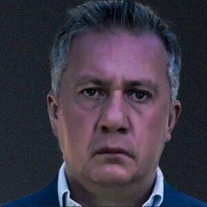 Person des Tages: GM Arkadi Naiditsch