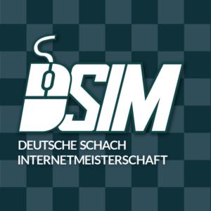 Jetzt noch anmelden für die 1. Vorrunde der DSIM 2021