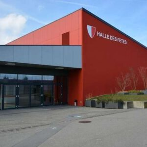 Das Quali-Turnier U10/U12/U14/U16 in Payerne (26.–28. März) findet statt!