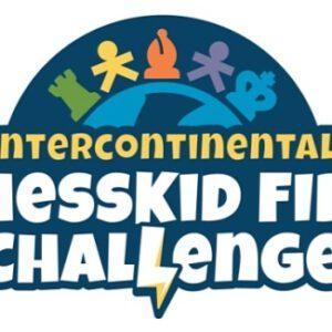 Interkontinentale ChessKid/FIDE Challenge kehrt zurück