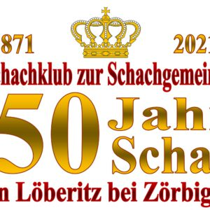 150 Jahre SG Löberitz 1871 e.V.