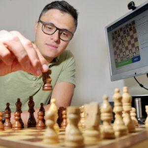 Inside Chessable