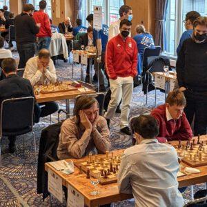 Und jetzt der Showdown: Baden-Baden versus Hockenheim